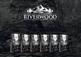 01.02.21 АКЦИЯ! Riverwood (Голландия)